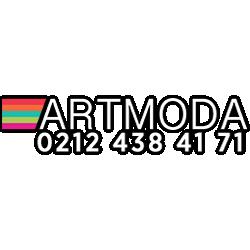 Artmoda Dekoratif Ltd Şti