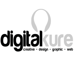 Digitalküre