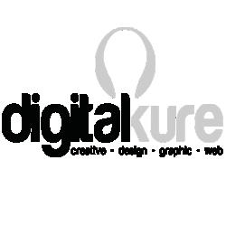Digitalküre