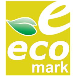 Eko Etiketli Ürünler