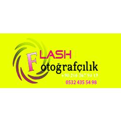 Flash Fotoğrafçılık