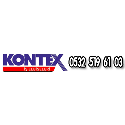 Kontex İş Elbiseleri