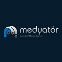 Medyator Interaktif