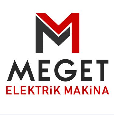 Meget Elektrik Makina