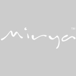 Mirya Yatçılık Ltd. Şti.
